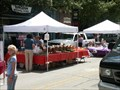 Image for Chicago Street Farmers' Market - Joliet, IL