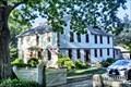 Image for Jonah Warren House - Westborough MA