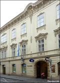 Image for Embassy of Argentina / Velvyslanectví Argentinské republiky (Prague)