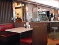 Image for Skylark Diner - Vestal, NY
