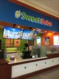Image for Sweet Boba - Santa Ana, CA