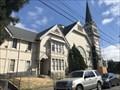 Image for Brooklyn Presbyterian Church - Oakland, CA