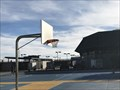 Image for University of California Santa Cruz Basketball Courts  - Santa Cruz, CA