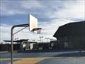 Image for University of California Santa Cruz Basketball Courts  - Santa Cruz, CA