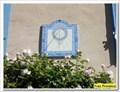 Image for Cadran solaire des Grands Cléments - Villars, Paca, France