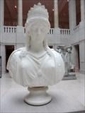 Image for Zenobia  -  Queen of Palmyra  -  Chicago, IL