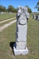 Image for A.P. Higgs - Crafton Cemetery - Crafton, TX
