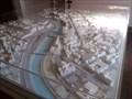 Image for 3D Model City of Saarbrücken, Germany
