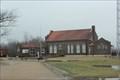 Image for Lick Skillet Railroad Work Station Historic District -- Brinkley AR