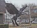 Image for Pegasus - Dallas, TX