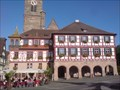 Image for Schwabach, Germany, BY