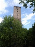 Image for Hampescher Turm, Hann Münden, Germany