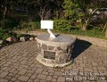Image for Riverview Park and Zoo Sundials - Peterborough, Ontario, Canada
