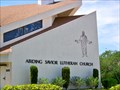 Image for Abiding Saviour Lutheran Church - Winter Haven, Fl