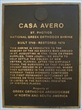 Image for Casa Avero