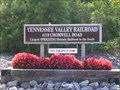 Image for Tennessee Valley Railroad ~ Chattanooga Tennessee