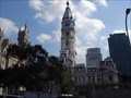 Image for Philadelphia City Hall - Philadelphia, PA