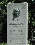 Image for Émile Nelligan - Montréal, QC