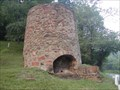 Image for Peter Tarr Furnace