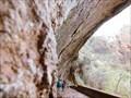 Image for Weeping Rock - Springdale, UT
