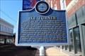 Image for Ike Turner - Mississippi Blues Trail-111 - Clarksdale, MS