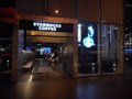 Image for Starbucks - 3730 Las Vegas Blvd South - Las Vegas, NV