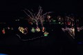 Image for Lights Before Christmas - The Toledo Zoo - Toledo,Ohio
