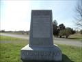Image for Thaddeus Kosciuszko Monument