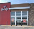 Image for Wendy's - Main - Brawley, CA