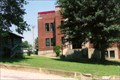 Image for Shannon County Courthouse - Eminence, MO