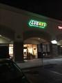Image for Subway - Washington Blvd -  Commerce, CA