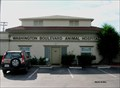 Image for Washington Boulevard Animal Hospital - Whittier, CA