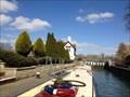 Image for River Thames – Goring Lock - Goring, UK