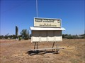 Image for Porterville Drive-In Theatre - Porterville, California
