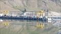 Image for Wells Dam - Pateros, WA