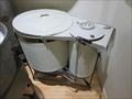 Image for Easy Syracuse Washing Machine  - Gilbert, AZ