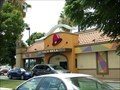 Image for Taco Bell - California Ave - Bakersfield, CA