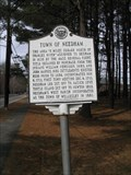 Image for Town of Needham