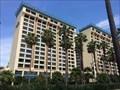 Image for Disney's Paradise Pier Hotel - Anaheim, CA
