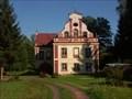 Image for Umlaufuv mlýn Otovice, Czech republic