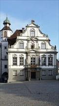Image for Wi-Fi  free-key Wangen - 88239 Wangen, BW, Germany