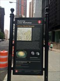 Image for African Burial Ground - New York, NY
