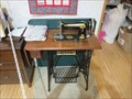 Image for Singer Sewing Machine - Gilbert, AZ
