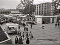 Image for Langenhorner Markt - Hamburg, Deutschland