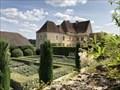 Image for Jardin du Château de Losse - Dordogne, FRA