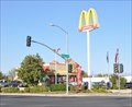 Image for McDonalds Arvin