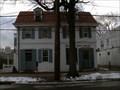 Image for 12 Tanner Street - Haddonfield Historic District - Haddonfield, NJ