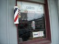 Image for Cady's Barber Shop-Girard, PA **