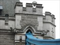Image for Tower Bridge - London, United Kingdom