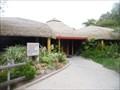 Image for Ranger Base -  San Diego Zoo Safari Park  -  Escondido, CA